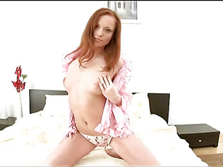 This very sex appeal and nasty chick loves to be nailed